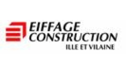 Eiffage Construction 35