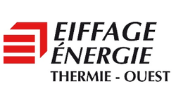 Eiffage Energie Thermie Ouest