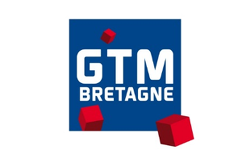 GTM Ouest